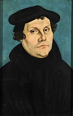 Why the Reformation Matters for All True Christians
